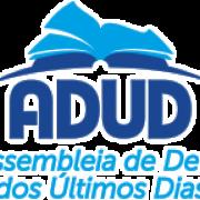 (c) Adud.com.br