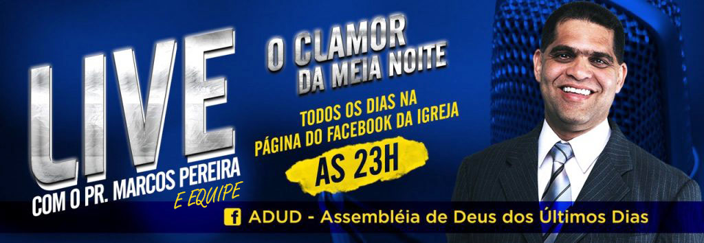 Live-Adud-Pastor-Marcos-Pereira